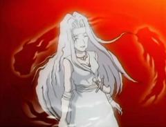 Alma Anime