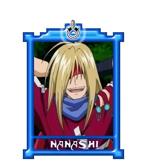 File:Nanashi.jpg