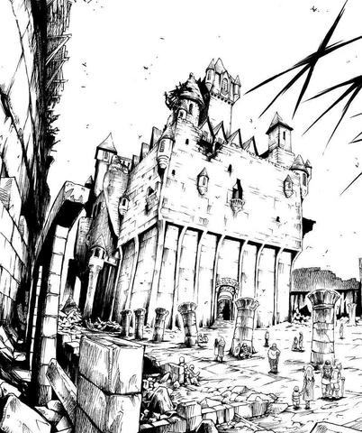 File:Reginlief Castle.png