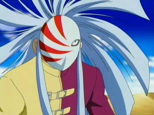 File:Fuugi Anime.png