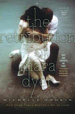 Theretribution