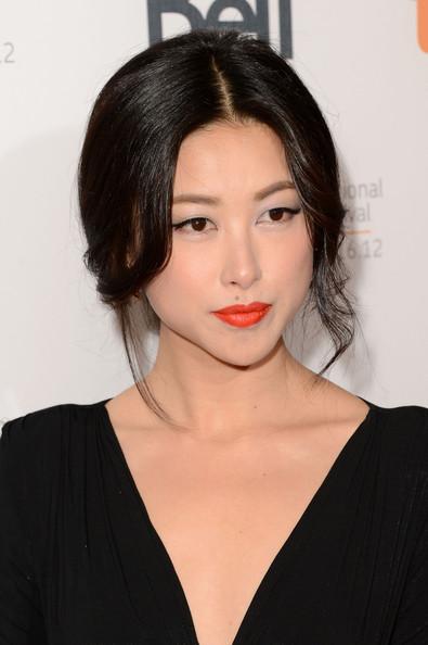 zhu actress Zhu chinese