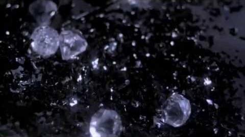 Marina & The Diamonds - Diamonds Are Forever (The Burger Queen Tour Visuals)