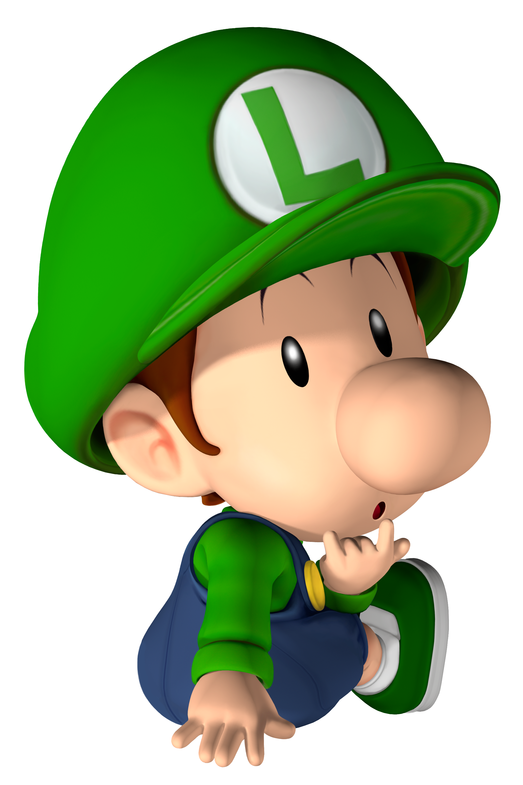 beb luigi mario fanon wiki fandom powered by wikia