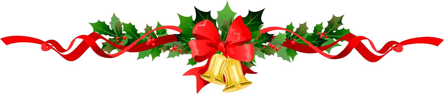 Archivo adornos campana mario fanon wiki - Fotos adornos navidenos ...
