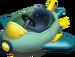 MK7 Soda Jet