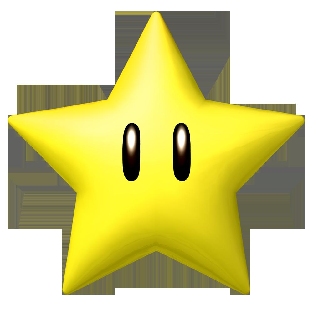 Fichier:NewSuperMarioBros-Star.png   Wiki Mario   Fandom ...