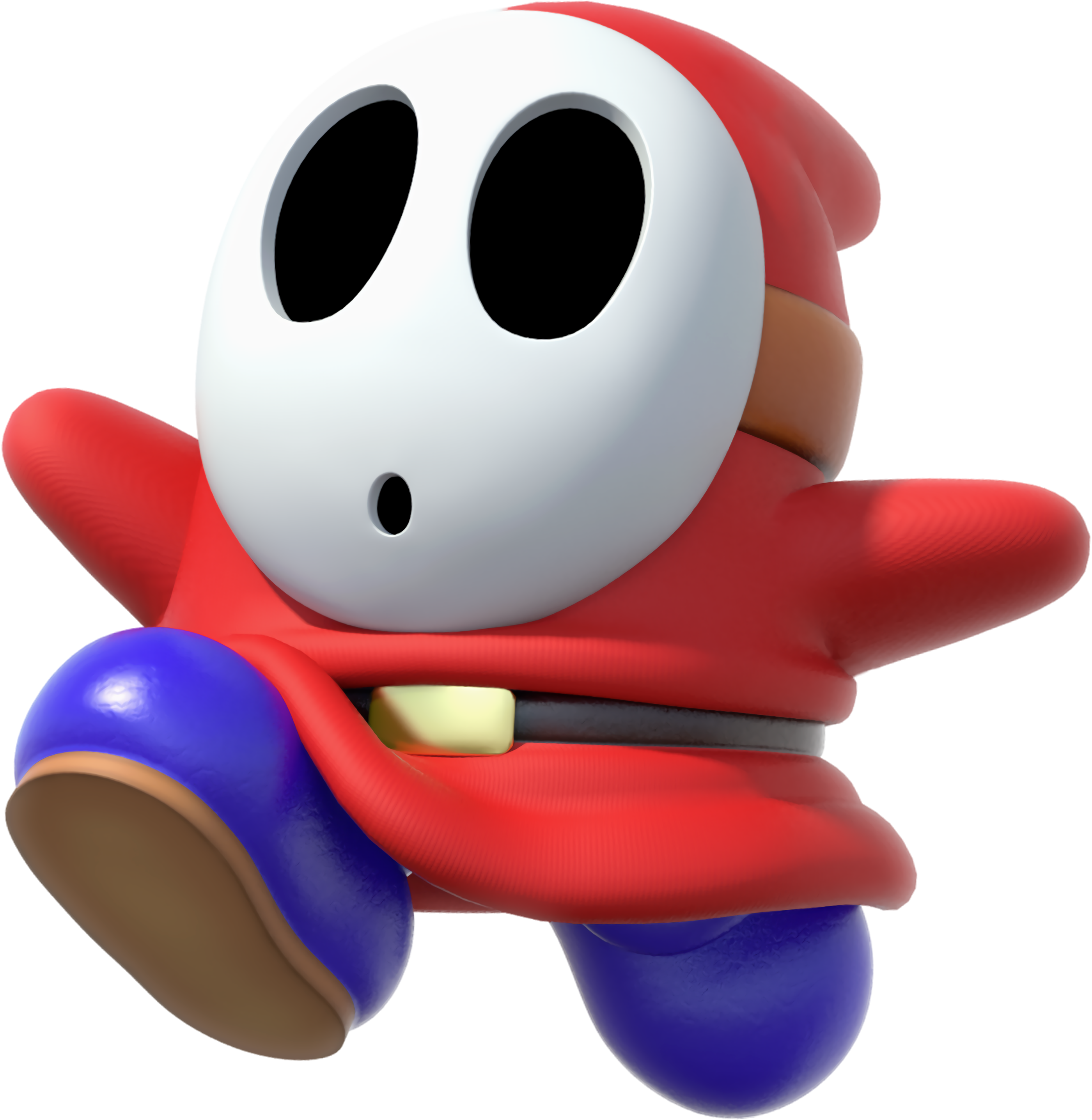 Maskass wiki mario fandom powered by wikia for Shy guy coloring pages