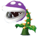 Prickly Piranha Plant Galaxy.png