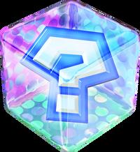 Item Box (Mario Kart 8)