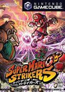 MarioStrikersJP