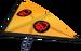 MK7 Bowser-Super Glider