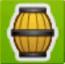 BarrelPMSS
