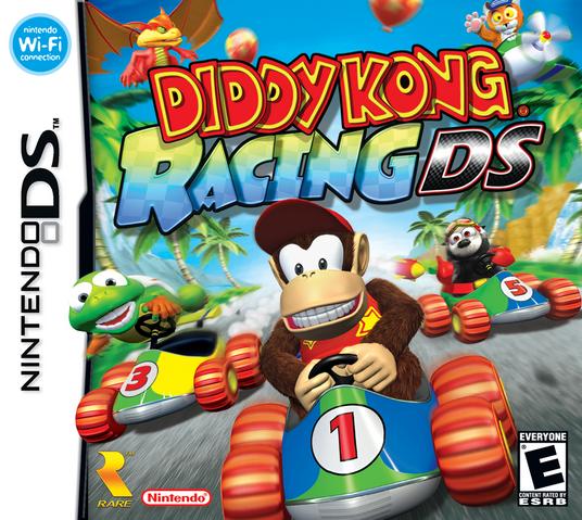Games de DS Convertidos pra Wii U Latest?cb=20120229231000