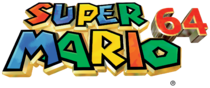 SM64 Logo.png