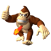 DonkeyKong-Boss-MP9