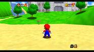 Mario SM64-3