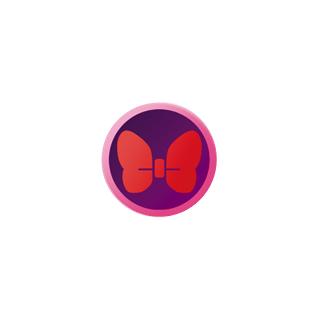Birdo's emblem