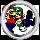Archivo:Badge-edit-5.png