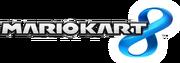 MK8Logo.png