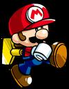 Mini Mario.png