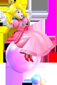 Archivo:Peach.png