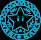 StarCupMK8