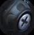 MK7 Roller