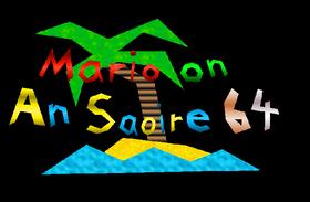 MarioOnAnSaoire