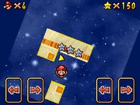 Pachinko Game Map