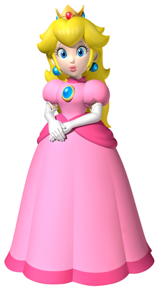 princess peach mario and sonic at the olympic games wiki fandom powered by wikia. Black Bedroom Furniture Sets. Home Design Ideas