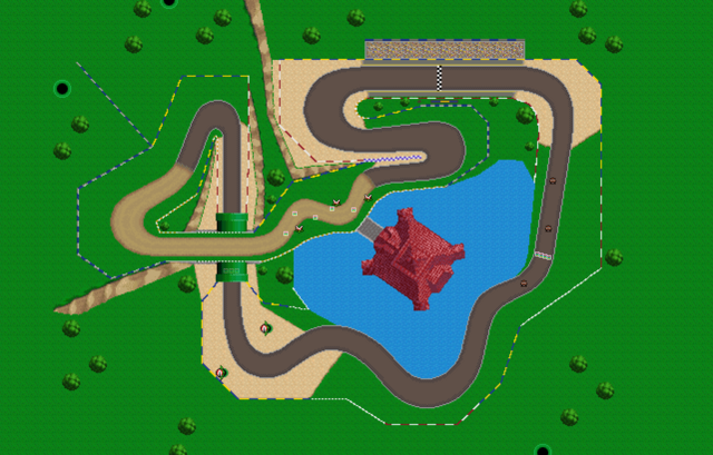 File:Mario-circuit.png