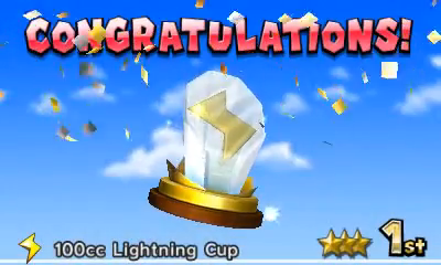 File:Lightning Cup.png