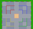 Battle Course 1 (GBA)