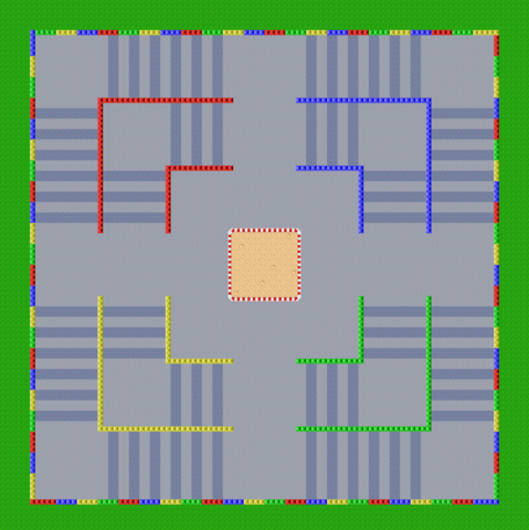 File:479px-BC1GBA.png