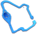 MK8 Thwomp Ruins map.png