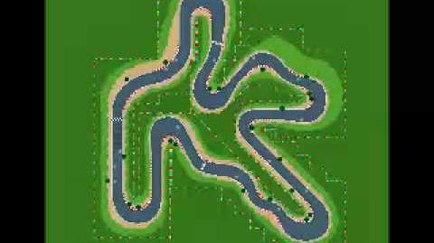 mario kart super circuit manual