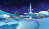 File:Rosalina's Ice World (Super Mario Wiki).jpg