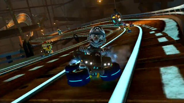File:MK8-DLC-Course-Wii Wario'sGoldMine-screenshot-MetalMario.jpg