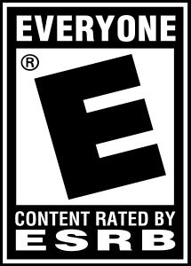 File:ESRB E rating.png