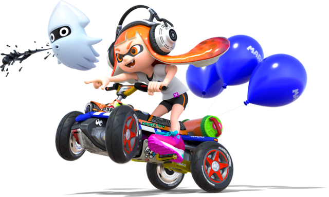 File:Inkling (Mario Kart 8 Deluxe).png