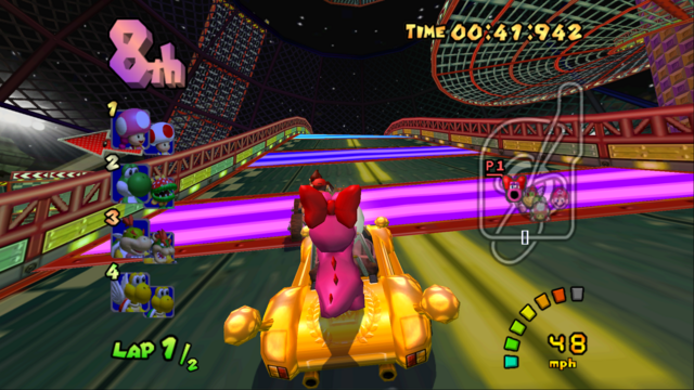 File:MKDD Wario Colosseum 2.png