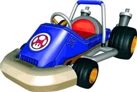 File:MKDD Toad Kart.jpg