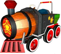 File:Barrel Train.jpg