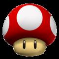 File:120px-Mushroom2.png