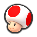 File:MK8 Toad Icon.png