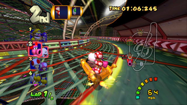 File:MKDD Wario Colosseum 17.png