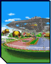 File:MKDS-CourseIcon-GCN-BabyPark.png