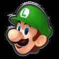 MK8 Luigi Icon.png