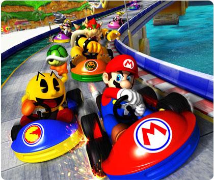 File:Mario-kart-arcade-gp.jpg